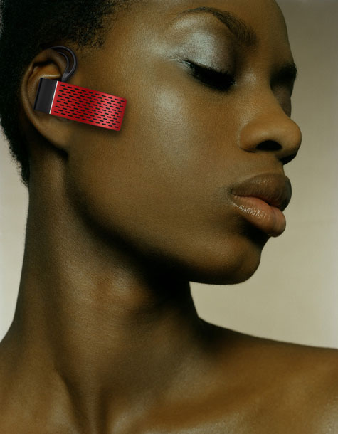 Jawbone Bluetooth Headset » image 7