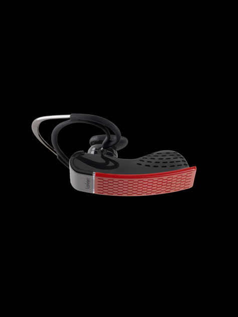 Jawbone Bluetooth Headset » image 8
