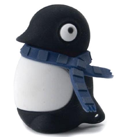 USB Penguin » image 6