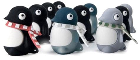 USB Penguin » image 7