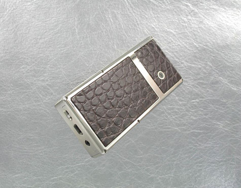 Bellperre Luxury Mobile Phones » image 5
