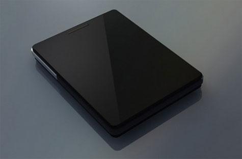 The Edge phone » image 2