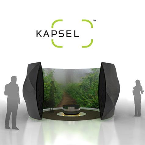 Multi-sensory Kapsel » image 1