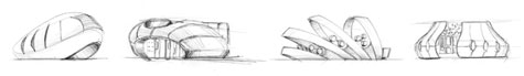 Multi-sensory Kapsel » image 4