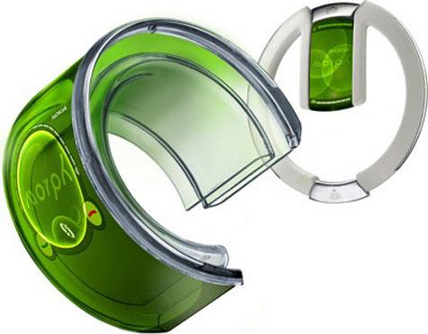 Nokia Morph Concept » image 2