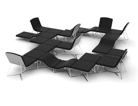 Sofa Community v.2 » image 1