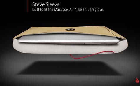 Timbuk2 Steve Sleeve » image 1