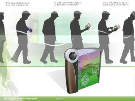 The Flux PC » image 3