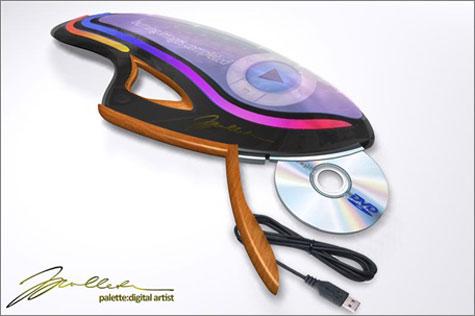Palette Digital Artist » image 4