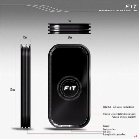 Samsung Fitness Phones » image 1
