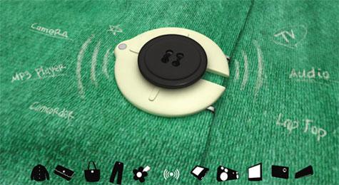 Button Remote » image 1