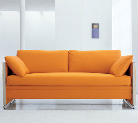 DOC Sofa » image 1
