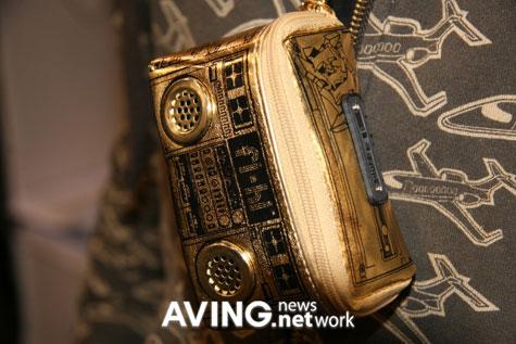 Fi-Hi Musical Bags » image 5
