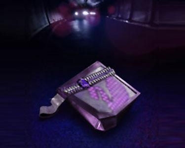 Lumalive bag » image 1