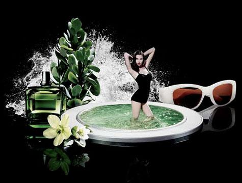 Teuco Sorgente Bathtub » image 7