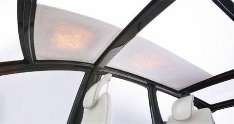 Toyota 1/X Concept » image 4
