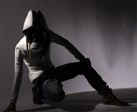 Urban Security Suit » image 3