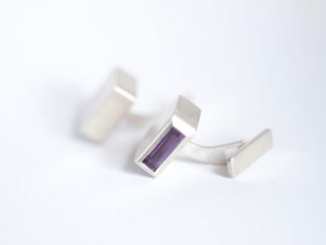 The USB Cufflinks BERLIN » image 3