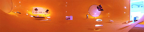 Berlin's Magma Architecture » image 3