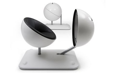 Globus Mobile Workstation » image 1