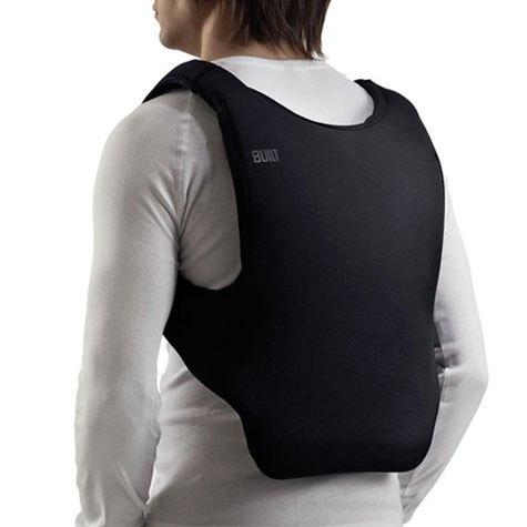 Laptop Backpack » image 2