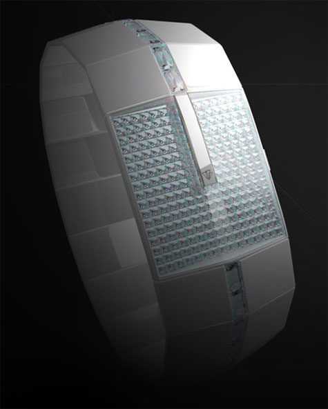 Shiny Watch » image 2