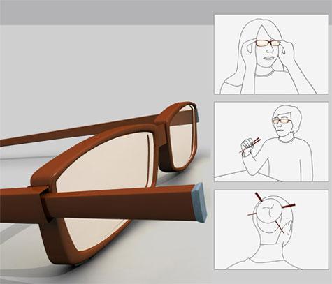 Stix Eyewear » image 2