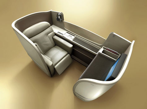 JAL Luxury Suite » image 2