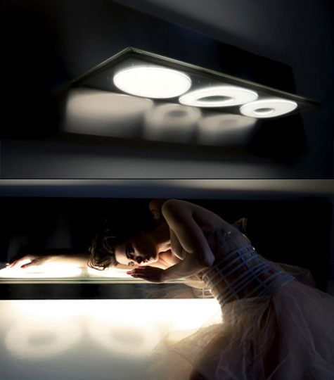 Light Prose » image 3