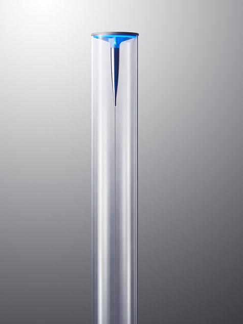 Sony Sountina Glass Speaker » image 4