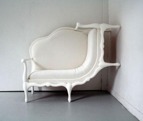 Canape Lounge » image 1