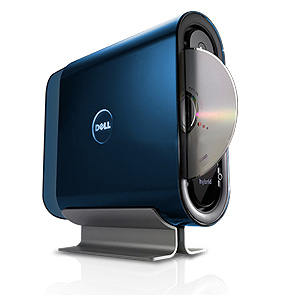 Dell Studio Hybrid(TM) » image 1