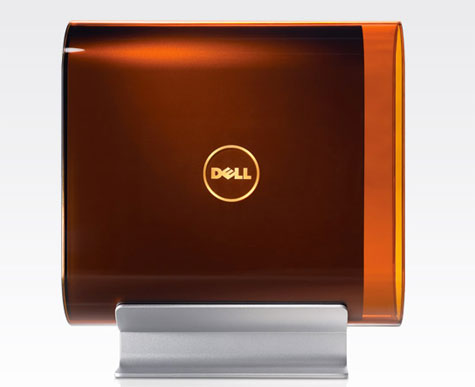 Dell Studio Hybrid(TM) » image 4