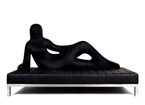The Divina sofa » image 1
