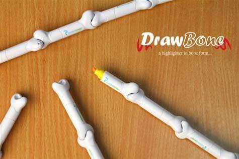 Drawbone » image 2
