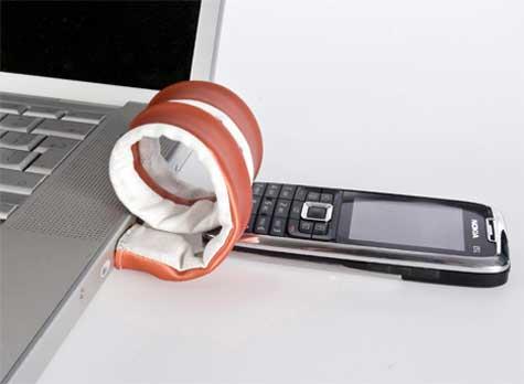 Lisco USB Snake » image 4
