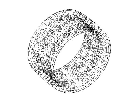 Encoder Rings » image 3