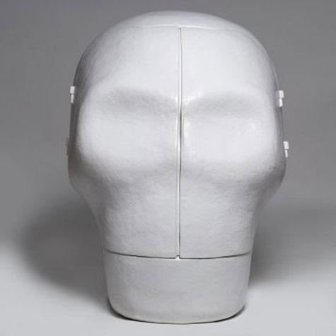 Wellness Skull » image 4