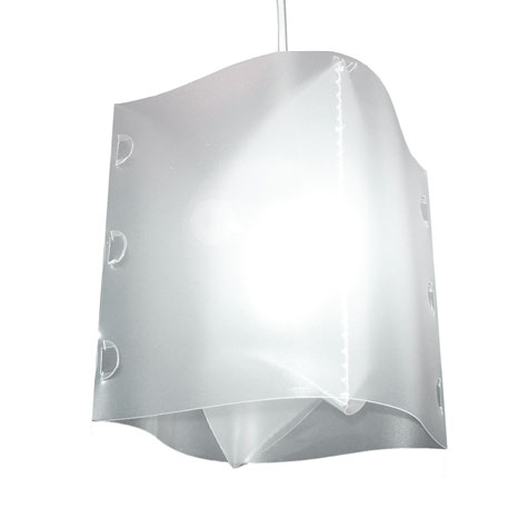 Lite2go Lamp Clear  » image 1