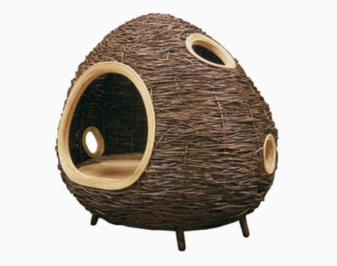 Cat Cabin » image 2