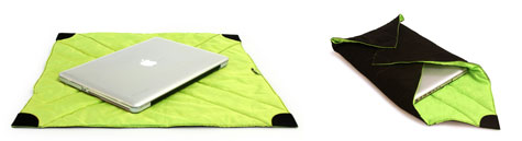 Showcase of Beautiful Apple iPad Cases  » image 13