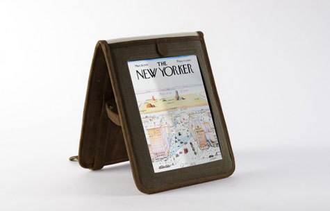 Showcase of Beautiful Apple iPad Cases   image 8