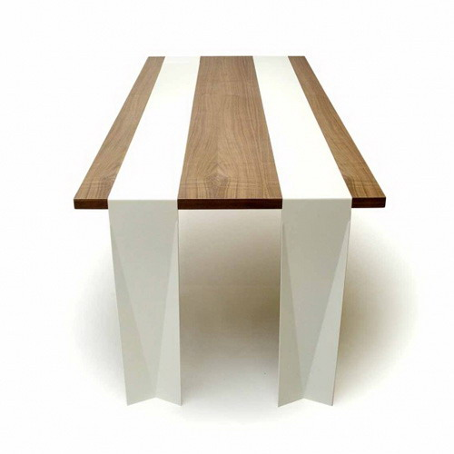 Duffy London - Runner Table » image 01