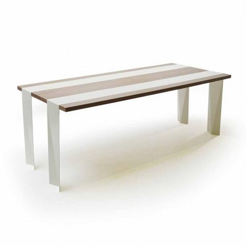 Duffy London - Runner Table » image 02