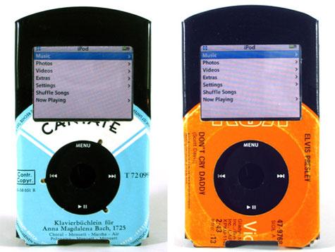 45 iPod Nano Cases » image 2