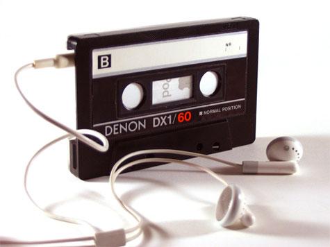45 iPod Nano Cases » image 3