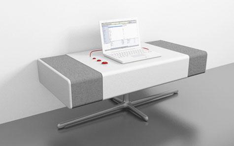 AMP Speaker » image 1