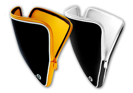 LArobe Sleeves And LArobe Mini For Your Apple Notebook » image 7