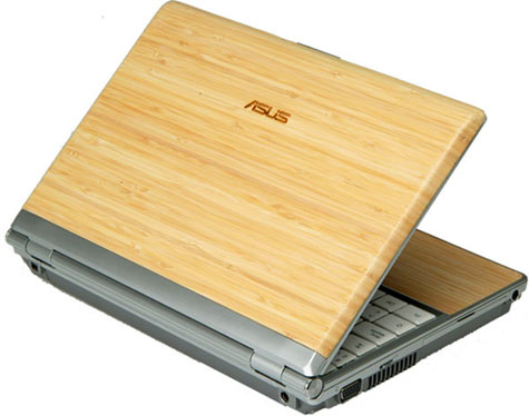 Asus Ecobook » image 1