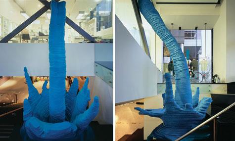Büro North - Multidisciplinary Design » image 2